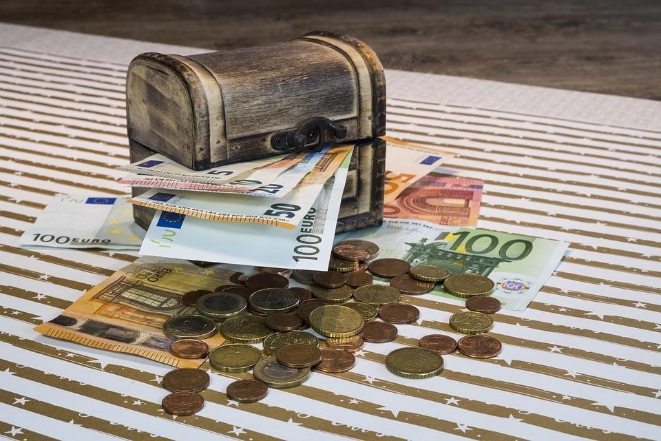 spaargeld box 3 hervorming